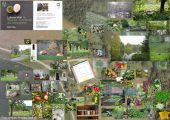 A3 European Award For Ecological Gardening 2015 Monika Strasser Spiegelmayr House copy 2